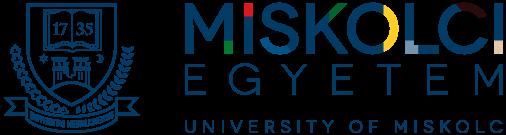 logo-uni-miskolc